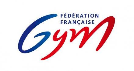logotypeinstitutionnel_966-c1adf