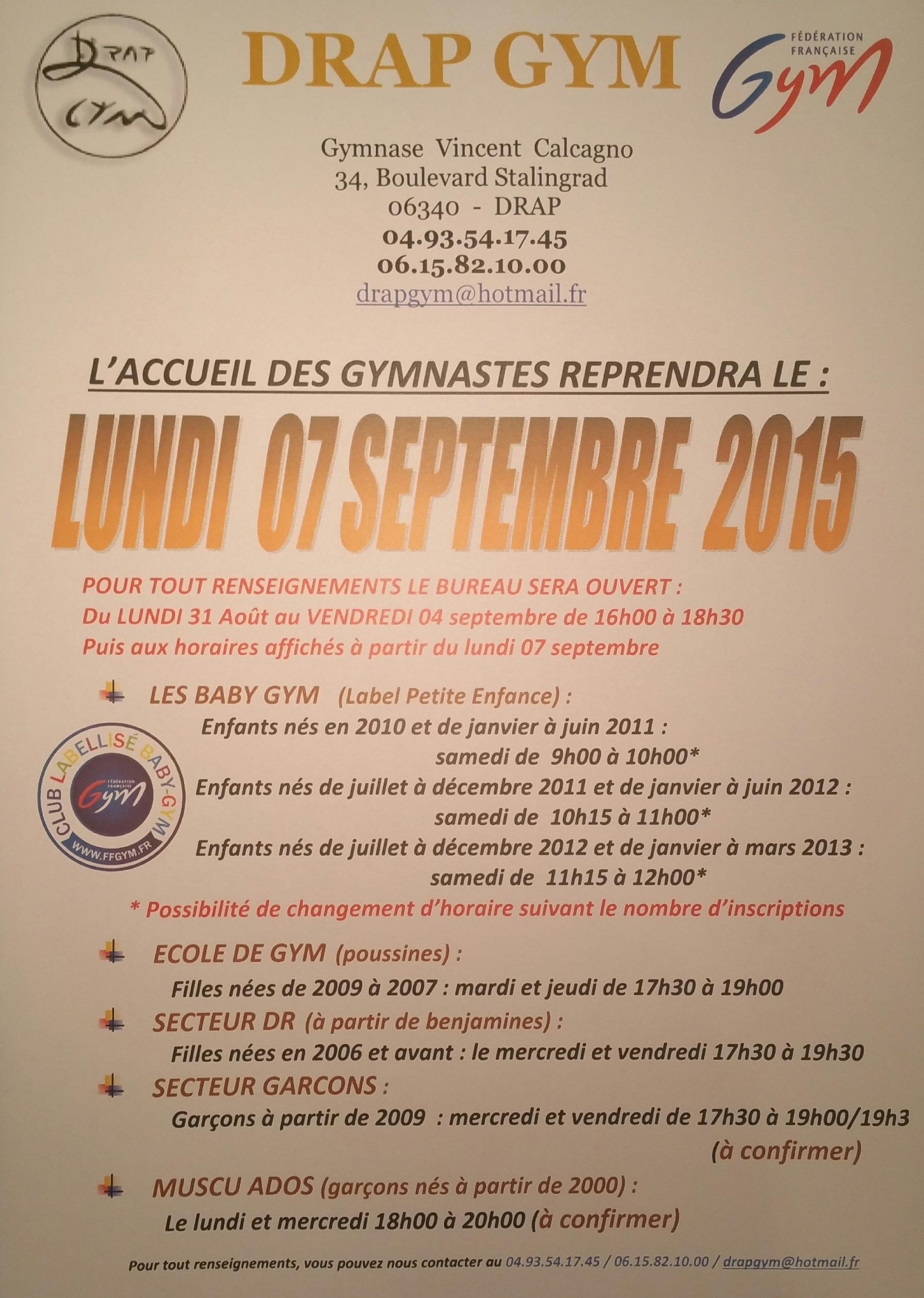 2015-09-01 16.37.43